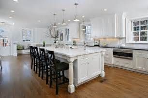 beautiful kitchen paint decosee - Country Kitchen Paint Color Ideas