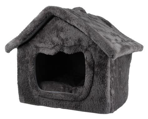 canapé cottage canapé corbeille et panier pour chien animaloo