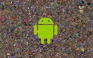 Los 10 Mejores RPG Para Android El Androide Libre