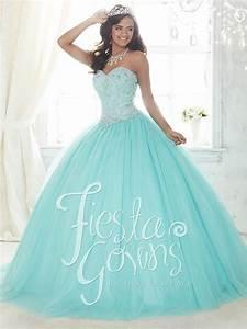 B2 Size Chart Beautiful Quinceañera Dresses In Ma Fiesta Quinceanera