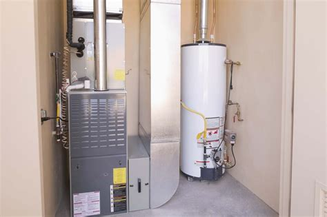 how to light a water heater with electronic pilot how to repair an electronic ignition gas furnace
