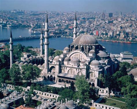 فتح عينيك الحلم التركي