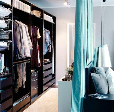 separer chambre en 2 comment separer une chambre en deux 2 rideau en