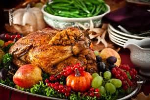 thanksgiving day buffet deerfield newark de