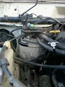 Heat  Blower Motor Problems   Pics