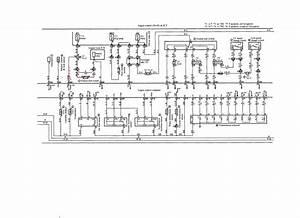 Yamaha G1 Ga Wiring Diagram