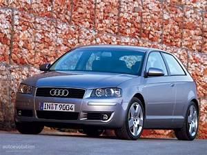Audi A3 3 2 V6 Occasion : audi a 3 quattro 3 2 v6 ambition luxe bv6 3 p occasion illinois liver ~ Gottalentnigeria.com Avis de Voitures