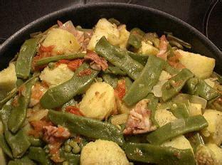 comment cuisiner des mange tout comment cuire haricot mange tout