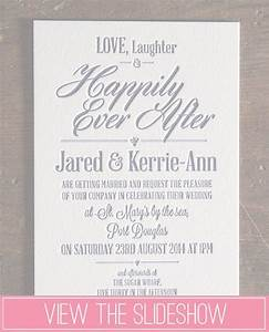 Wedding Invitation Templates Wedding Invitation Wording