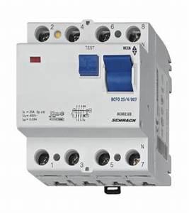 Fi Schalter 4 Polig : elektro austria fi schalter 100a 4 polig 30ma typ ac ~ Eleganceandgraceweddings.com Haus und Dekorationen