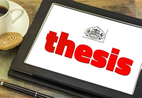 Essay mexican translation make money writing articles uk personal statement editing service uk thesis available sites