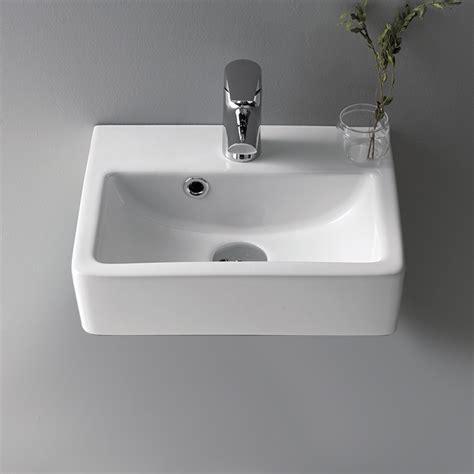 cerastyle   bathroom sink mini nameeks