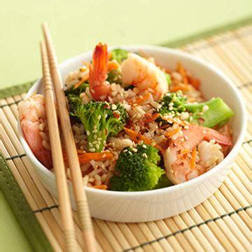 Shrimp and cabbage stir fry diabetic foo 12. No-Fry Shrimp Stir-Fry   Diabetic Living Online