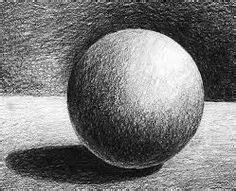 images   art drawings elements  art