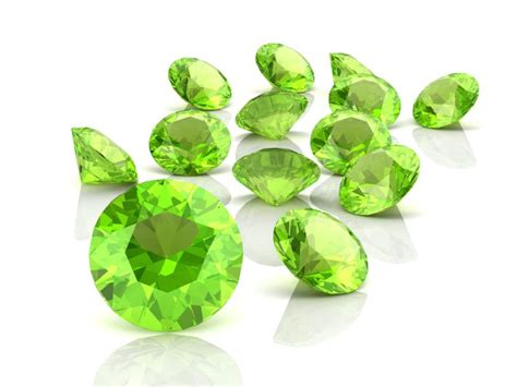 birthstone color for august what s the august birthstone human world earthsky
