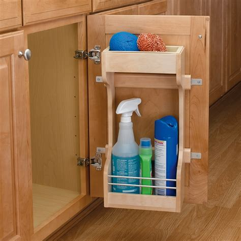 cleaning kitchen sink product detail cabinet hardware adhesives abrasives 2237