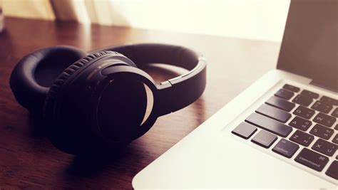 Benefits of Using Professional Audio to Text Transcription ...