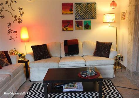 8 Bhk Home Design : 1 Bhk Flat Interior Design, Decoration Ideas, Photos, Images