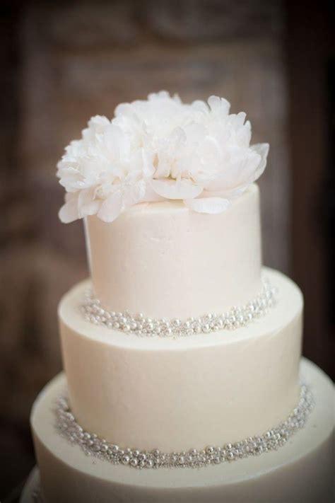 decorating wedding cake wedding ideas armenian wedding portal armenia yerevan