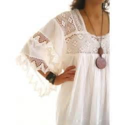 plus size bohemian wedding dresses plus size hippie wedding dresses dresses trend