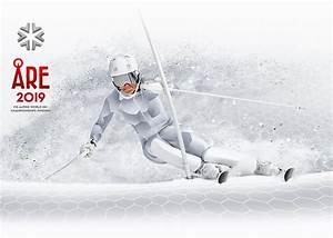 ski dating sites online dating colchester