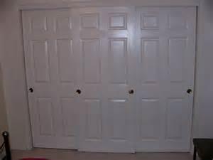 Bifold Closet Doors Hardware by Me Wine Closet