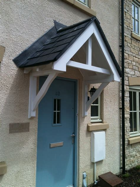 door canopy uk cheltenham open front door canopy