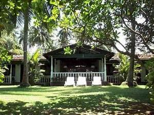 Sri Lanka Immobilien : ansicht immobilie immobilien sri lanka ceylon verkauf g stehaus privat haus und restaurant ~ Markanthonyermac.com Haus und Dekorationen