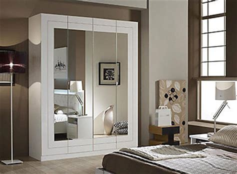 id馥 dressing chambre achat mobilier et meubles de chambre à coucher adulte but fr