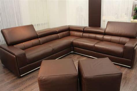 die besten 25 schillig sofa ideen auf