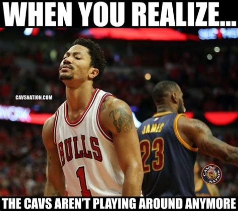 Cavs Memes - 32 best images about cavs on pinterest lebron james the cavs and miami heat
