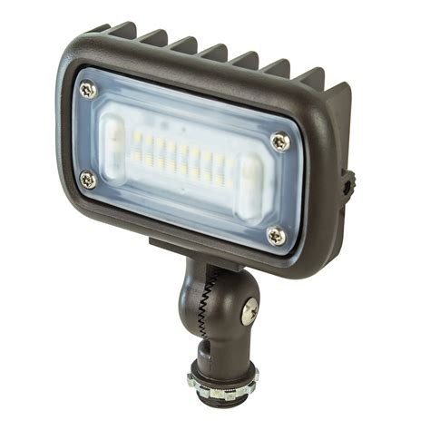 15 watt wall wash flood light newhouse lighting