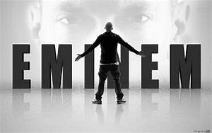 Eminem Wallpapers HD 2016 - Wallpaper Cave