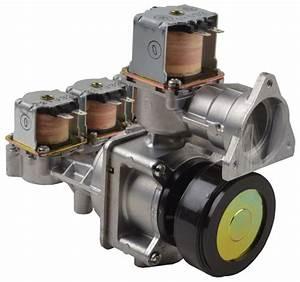 34 Rheem Tankless Water Heater Parts Diagram