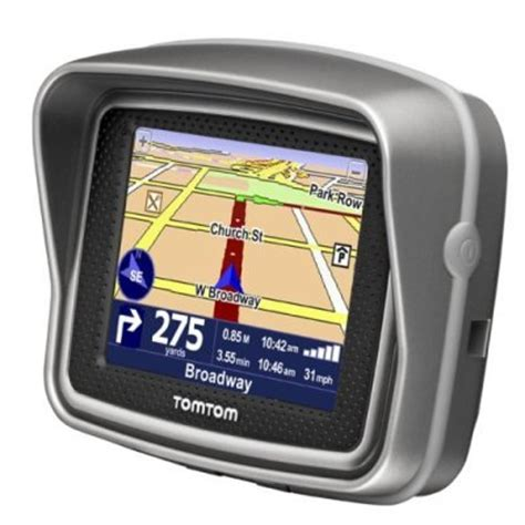 tomtom rider 2 tomtom rider 2nd edition review gps tracklog