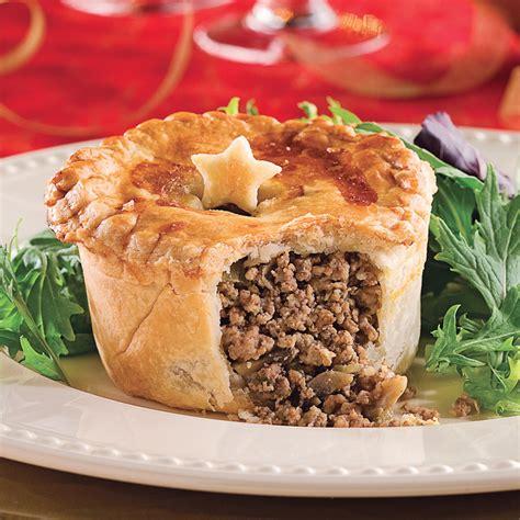 recette cuisine viande recette petit pate a la viande 28 images petits p 226