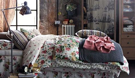 chambre vintage ado le style shabby chic pour la chambre de votre fille