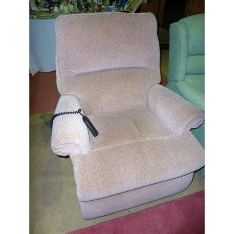 large wide electric riser recliner froggatts of lincoln