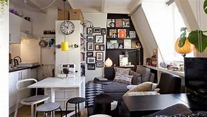 working with a studio apartment design midcityeast With small studio apartment interior design