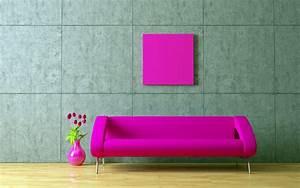 Wallpaper Furniture Images