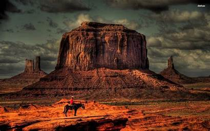 Cowboy Western Desktop Wallpapersafari