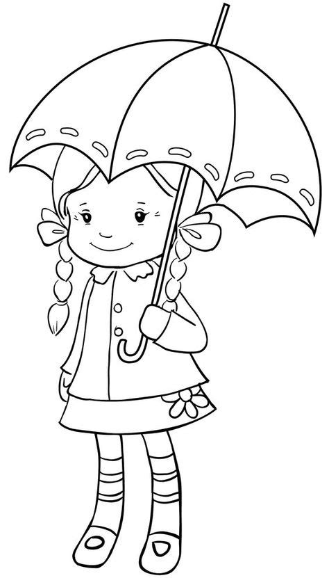 65 Elephant coloring page ideas | coloring pages, elephant