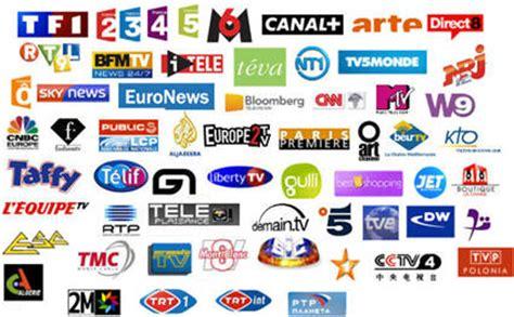 chaine tv de cuisine chaînes tv