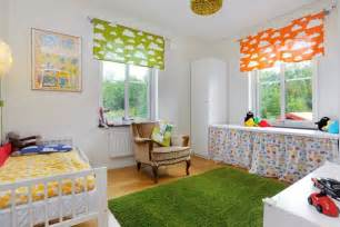 Kid Bedroom Ideas 25 And Room Decorating Ideas Digsdigs