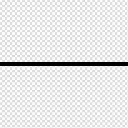 Line Horizontal Background Rectangle Clipart Transparent Vertical