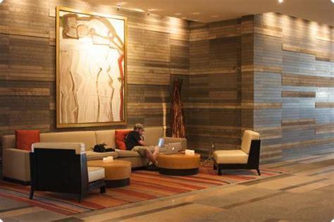 hotel review  seasons seattle