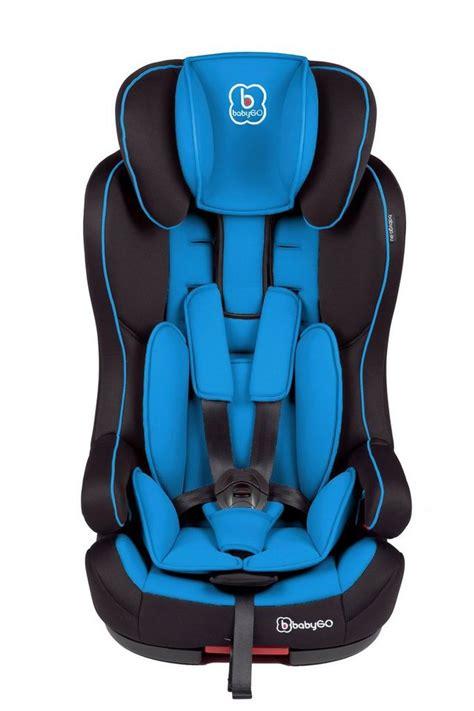 kindersitz 9 36 kg kindersitz 187 iso blue 171 9 36 kg mit isofix otto