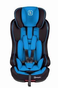 Kindersitz 9 18 Kg Isofix : kindersitz iso blue 9 36 kg mit isofix otto ~ Watch28wear.com Haus und Dekorationen
