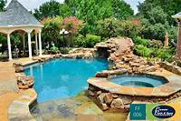 swimming pool plans Freeform Swimming Pools | Freeform Pool Designs