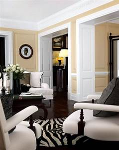 Art Nouveau Interior Design Elements Neoclassical Interior Style The Elegance Of The 18th